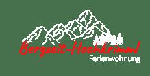 bergzeit-hochkrimml.de Logo